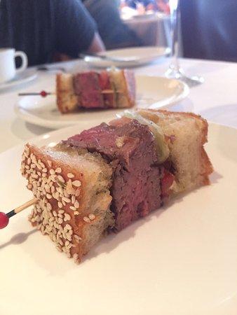 The Steak House Winebar + Grill : photo5.jpg