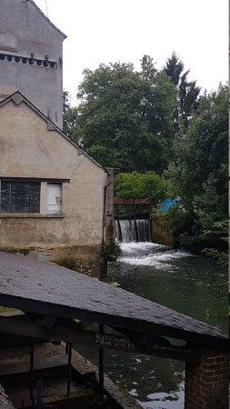 Aisne, ฝรั่งเศส: PHOTO_20170812_175926_large.jpg