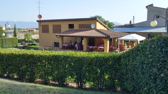 Signa, Italy: 20170809_090314_HDR_large.jpg