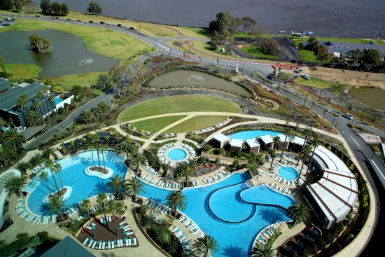 crown towers perth r m 1 0 1 9 rm764 updated 2017