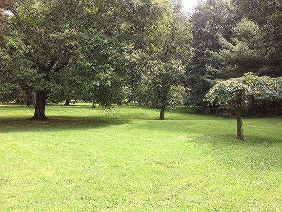 Hyde Park, NY: photo1.jpg