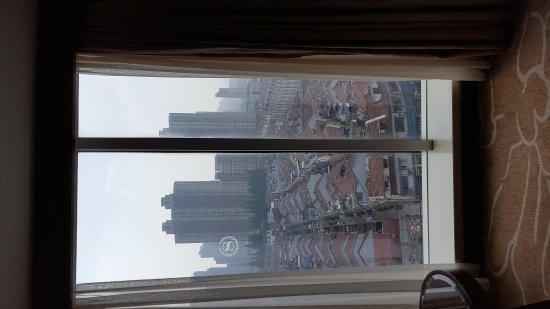 写真シェラトン上海虹口ホテル(上海虹口三至喜来登酒店)枚