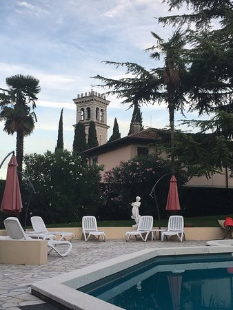 Toscolano-Maderno Bed and Breakfasts