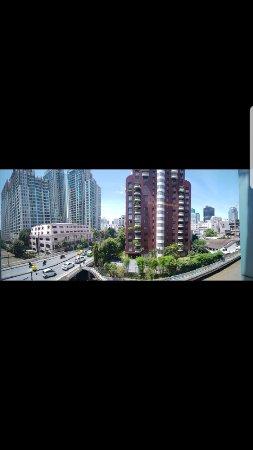 Bangkok Venice Suite: Screenshot_20170813-145627_large.jpg