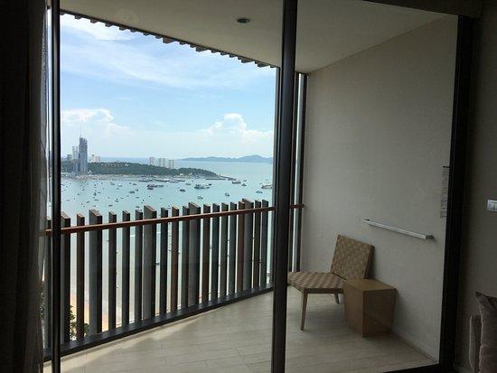 Foto de Hilton Pattaya