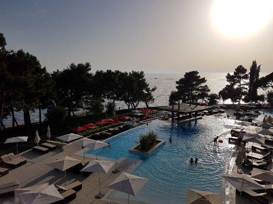 Hotel Laguna Parentium: IMG-20170803-WA0006_large.jpg