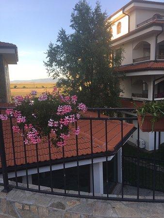 The Vineyards Resort: photo6.jpg