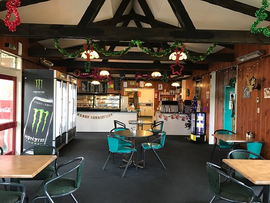 Hunterville, New Zealand: photo1.jpg