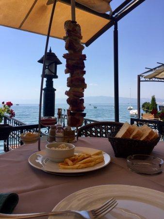 Restaurant Dalga Photo