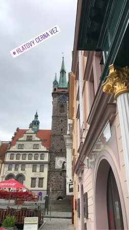 Klatovy, Tjekkiet: photo0.jpg