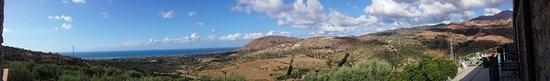 Lascari Photo