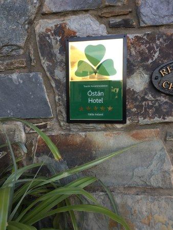 Doonbeg, Irlandia: photo3.jpg