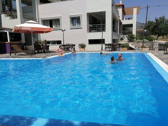Agia Anna, Греция: IMG_20170812_115634_large.jpg