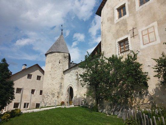San Martino i Badia, Italia: 20170808_113344_large.jpg