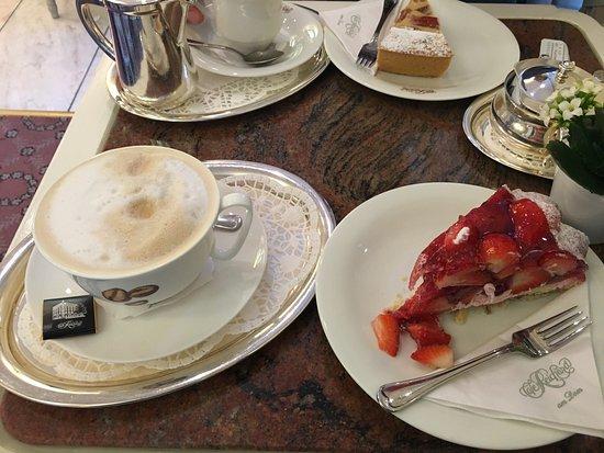 Cafe Reichard: photo0.jpg