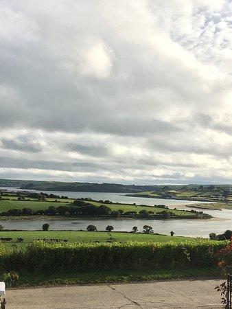 Kilbrittain, Ιρλανδία: photo0.jpg