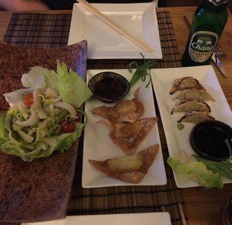 Thai Vibe: photo0.jpg