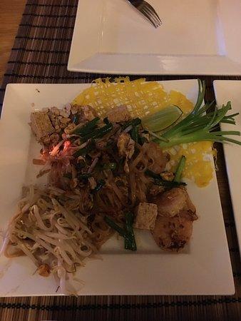 Thai Vibe: photo1.jpg