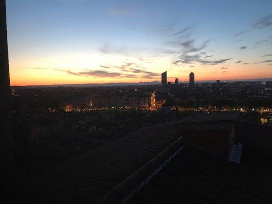 Villa Florentine: photo0.jpg