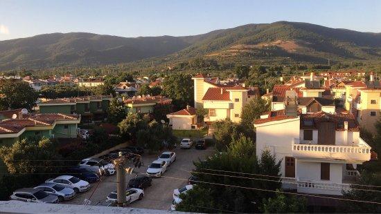 Erdek, Turki: photo2.jpg