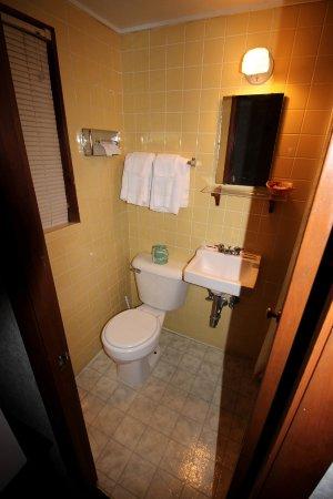 Stonybrook Motel & Lodge Photo