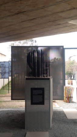 Apartheid Museum: IMG_20170731_134555_large.jpg