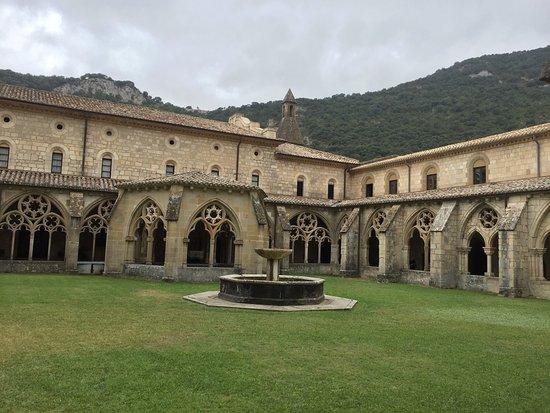 Abárzuza, España: photo4.jpg