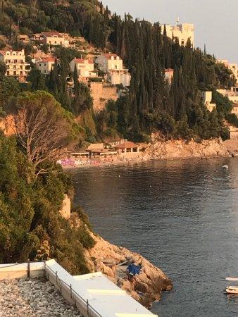 Villa Dubrovnik : photo0.jpg