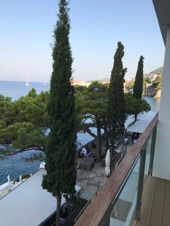 Villa Dubrovnik : photo2.jpg