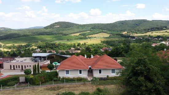 Тата, Венгрия: IMG-20170626-WA0005_large.jpg
