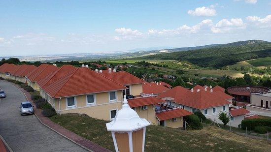 Тата, Венгрия: IMG-20170626-WA0007_large.jpg