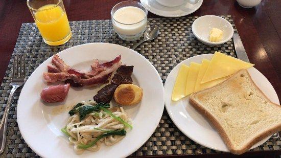 Quoc Hoa Premier Hotel & Spa: photo4.jpg