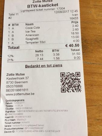 Beernem, Belgien: photo0.jpg