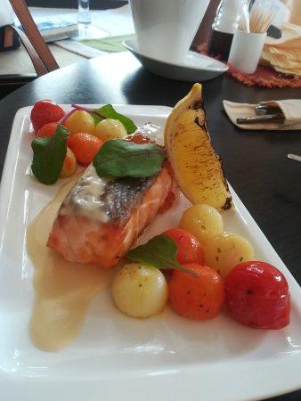 Bon Appetit: IMG_20170813_131313_large.jpg