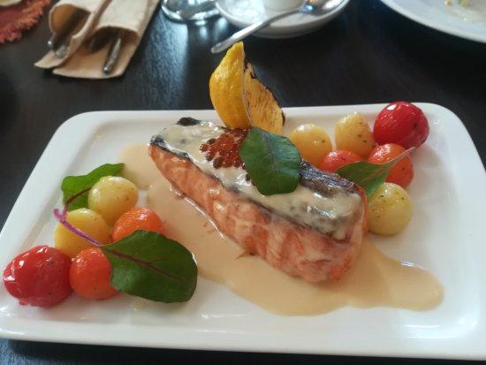 Bon Appetit: IMG_20170813_131304_large.jpg