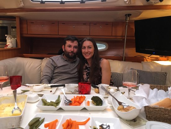 Sailing Dinner Cruises: photo0.jpg