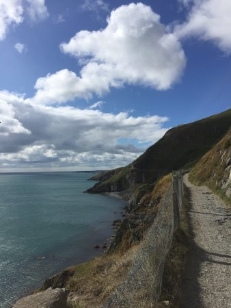 Bray, Irlande : photo9.jpg