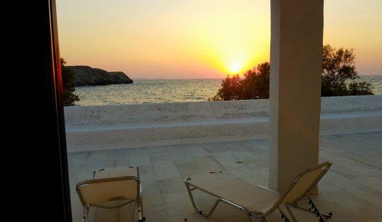 Galini, Grekland: 20170806_201728_large.jpg