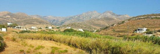 Galini, Grekland: 20170806_175217_large.jpg