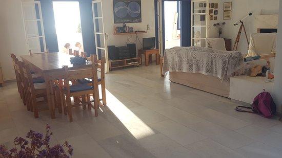 Galini, Grekland: 20170804_184810_large.jpg
