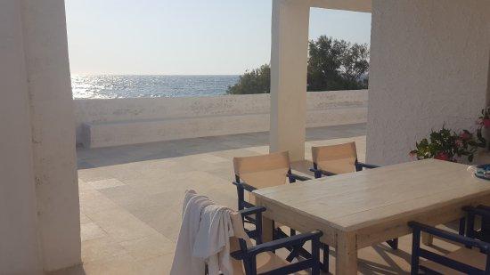 Galini, Grekland: 20170804_183457_large.jpg