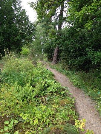 Jardin botanique saverne 2019 alles wat u moet weten voordat je gaat tripadvisor - Jardin botanique de saverne ...
