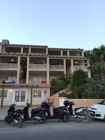 Balearen, Spanien: photo0.jpg