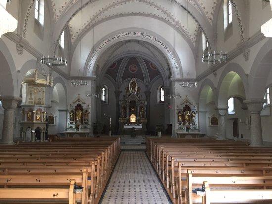 Goschenen, สวิตเซอร์แลนด์: photo9.jpg