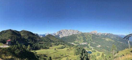 Hermagor, Oostenrijk: photo0.jpg