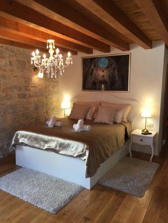 Villa Split Luxury Rooms: photo4.jpg