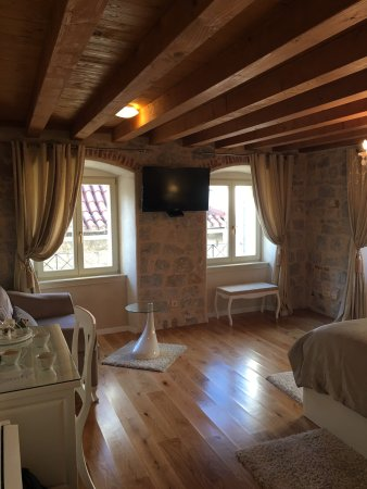 Villa Split Luxury Rooms: photo6.jpg