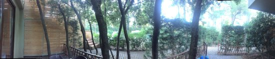 Agia Anna, Греция: photo3.jpg