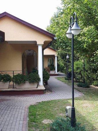 Lajosmizse, Hungría: FB_IMG_1502625618160_large.jpg