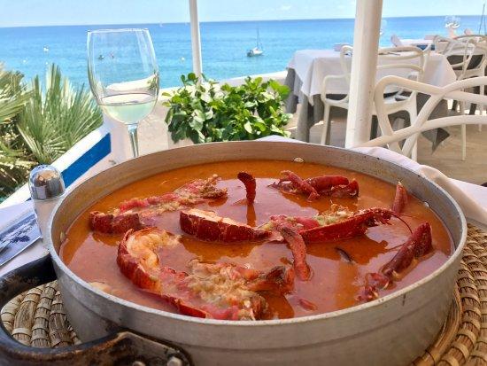 Garraf, Spain: photo2.jpg